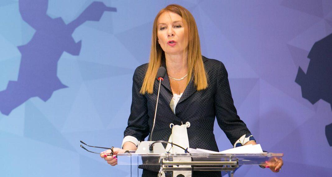 Evrointegracije ostaju glavni spoljnopolitički cilj
