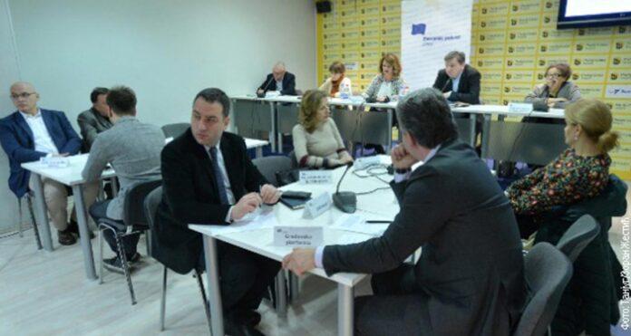 Značaj rumunskog predsedavanja EU za Srbiju i Zapadni Balkan